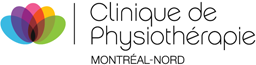 Clinique Physiothérapie Montreal-Nord